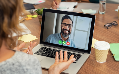10 Tips to Make Your Video Conferencing Meeting a Success